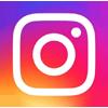 http://instagram.com